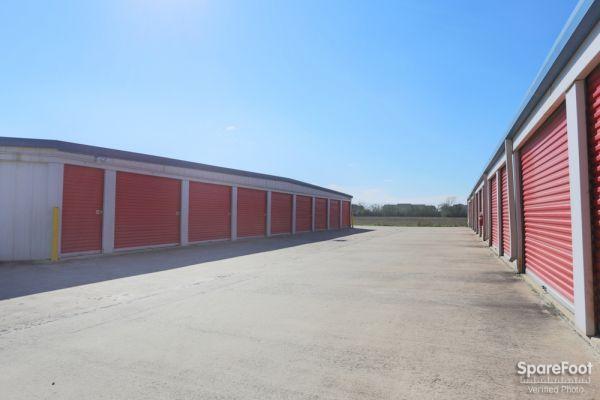 Katy Storage, LLC 24620 Franz Road Katy, TX - Photo 4
