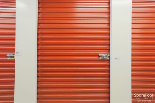 Katy Storage, LLC 24620 Franz Road Katy, TX - Photo 5