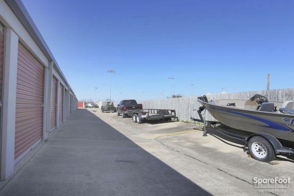 Katy Storage, LLC 24620 Franz Road Katy, TX - Photo 6