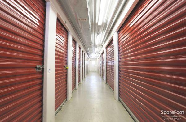 Katy Storage, LLC 24620 Franz Road Katy, TX - Photo 7
