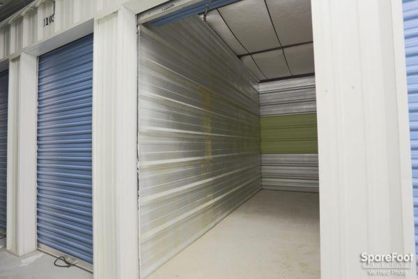 Katy Storage, LLC 24620 Franz Road Katy, TX - Photo 8