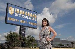 Katy Storage, LLC 24620 Franz Road Katy, TX - Photo 9