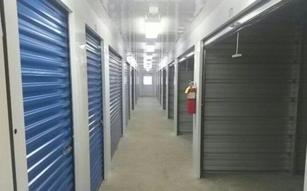 Storage Express - Indianapolis - West Washington Street 9201 West Washington Street Indianapolis, IN - Photo 1