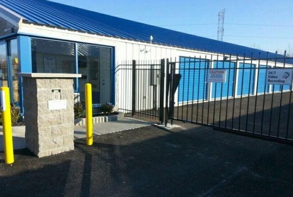 Storage Express - Indianapolis - West Washington Street 9201 West Washington Street Indianapolis, IN - Photo 2