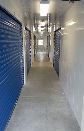 Storage Express - Indianapolis - Madison Avenue 7734 Madison Avenue Indianapolis, IN - Photo 2