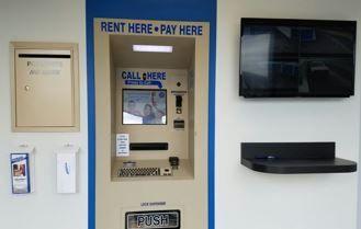 Storage Express - Indianapolis - Madison Avenue 7734 Madison Avenue Indianapolis, IN - Photo 10