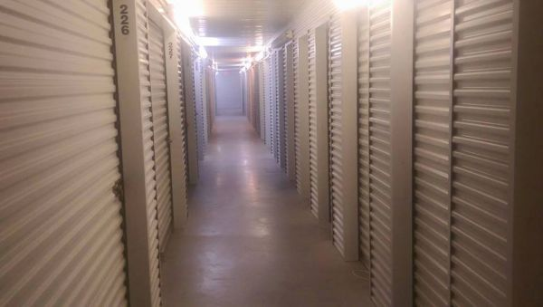 La Porte Storage, LLC 2915 North 23rd Street La Porte, TX - Photo 4