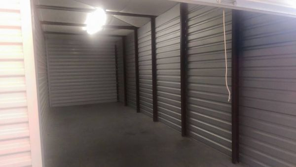 La Porte Storage, LLC 2915 North 23rd Street La Porte, TX - Photo 7