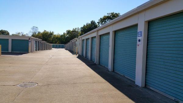 Troy Mini Storage, LLC 4176 Troy Highway Montgomery, AL - Photo 1