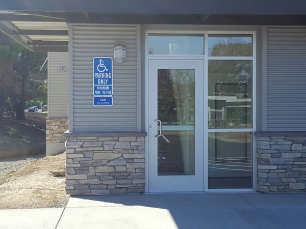 Anchor Self Storage 1050 Sonoma Boulevard Vallejo, CA - Photo 3