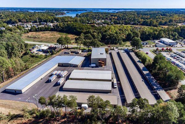 Valley Storage - Denver 1675 North Carolina 16 Business Denver, NC - Photo 1