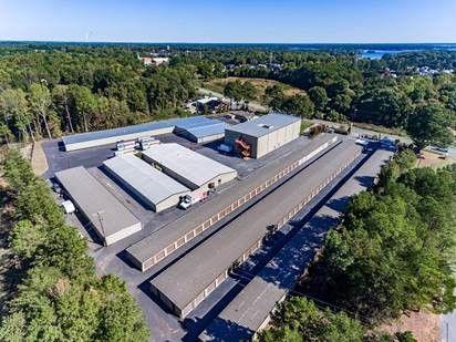 Valley Storage - Denver 1675 North Carolina 16 Business Denver, NC - Photo 4