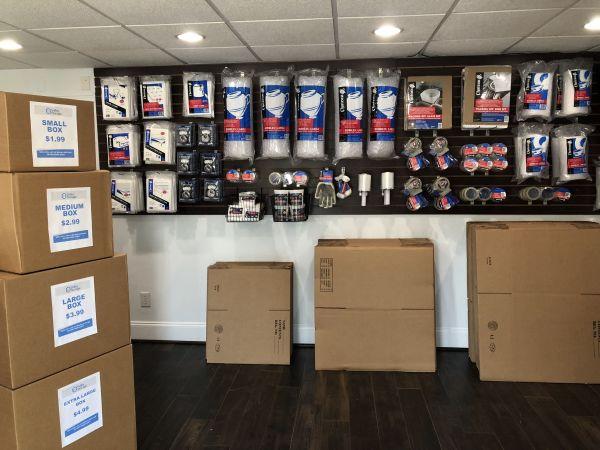 Valley Storage - Denver 1675 North Carolina 16 Business Denver, NC - Photo 5