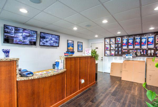 Valley Storage - Denver 1675 North Carolina 16 Business Denver, NC - Photo 6