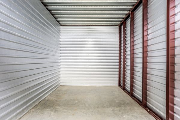 Valley Storage - Denver 1675 North Carolina 16 Business Denver, NC - Photo 9