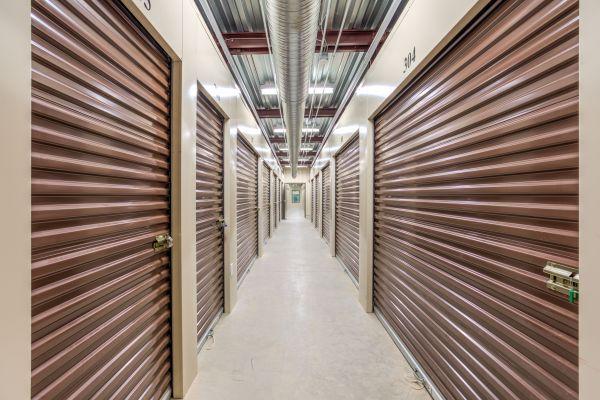 Valley Storage - Denver 1675 North Carolina 16 Business Denver, NC - Photo 10