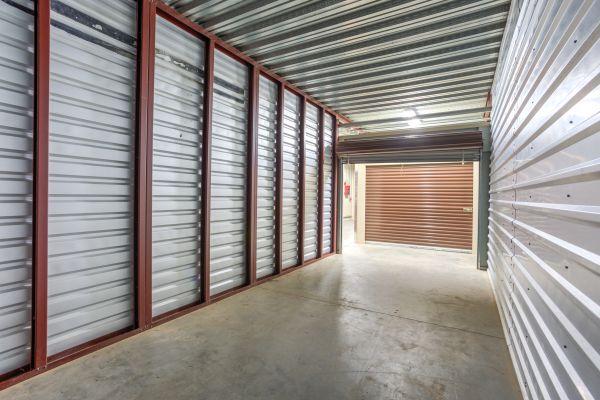 Valley Storage - Denver 1675 North Carolina 16 Business Denver, NC - Photo 12