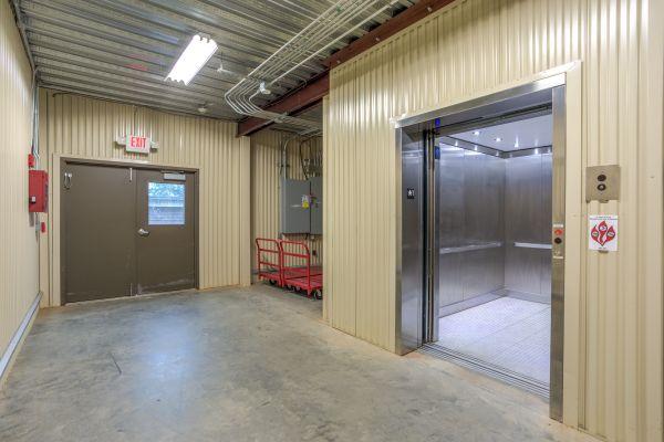 Valley Storage - Denver 1675 North Carolina 16 Business Denver, NC - Photo 13
