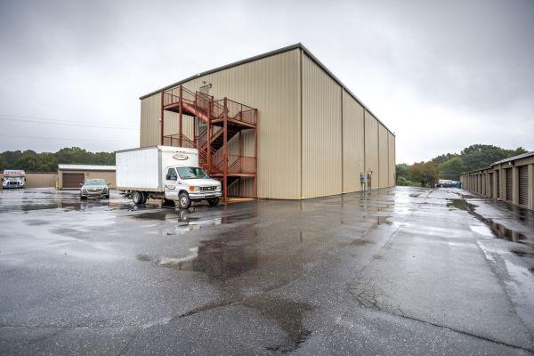 Valley Storage - Denver 1675 North Carolina 16 Business Denver, NC - Photo 15