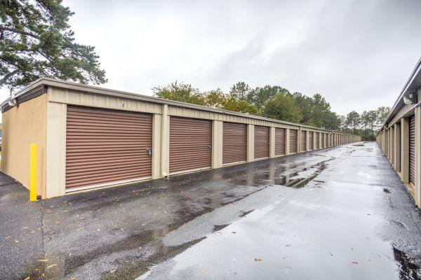 Valley Storage Denver Lowest Rates Selfstorage Com