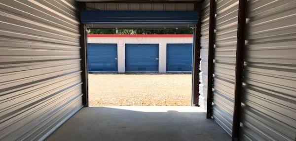 Just For U Storage 18430 Farm Market 1485 Road New Caney, TX - Photo 7