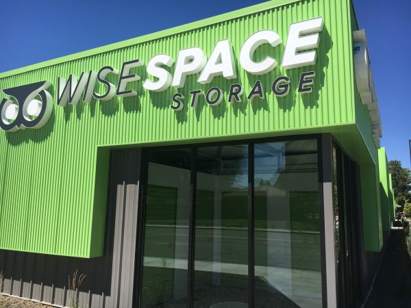 Wise Space Storage 7455 West Swift Lane Boise, ID - Photo 5