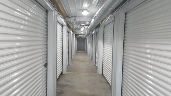 First Choice Storage 515 Marshview Drive Sun Prairie, WI - Photo 3