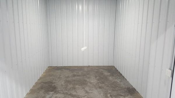 First Choice Storage 515 Marshview Drive Sun Prairie, WI - Photo 4