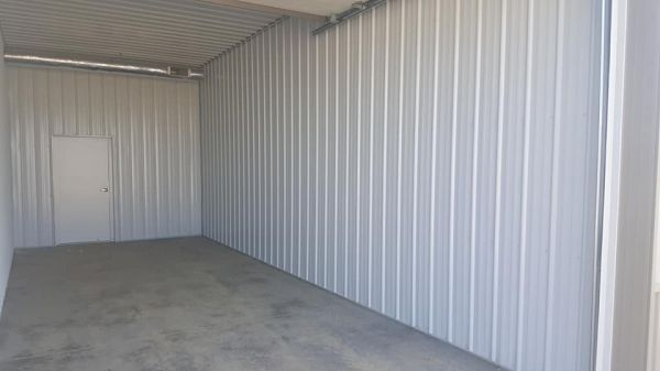 First Choice Storage 515 Marshview Drive Sun Prairie, WI - Photo 5