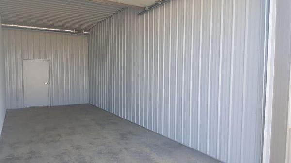 First Choice Storage 515 Marshview Drive Sun Prairie, WI - Photo 5