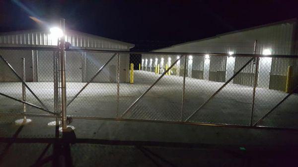 First Choice Storage 515 Marshview Drive Sun Prairie, WI - Photo 6