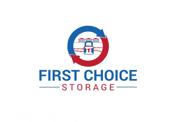 First Choice Storage 515 Marshview Drive Sun Prairie, WI - Photo 7
