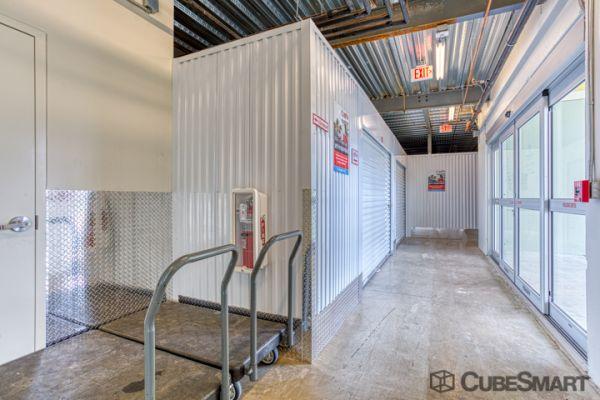 CubeSmart Self Storage - Lantana 420 North 4th Street Lantana, FL - Photo 4