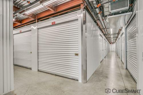 CubeSmart Self Storage - Houston - 17114 Clay Rd 17114 Clay Rd Houston, TX - Photo 1
