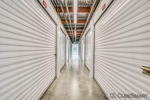 CubeSmart Self Storage - Houston - 17114 Clay Rd 17114 Clay Rd Houston, TX - Photo 2