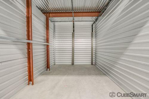 CubeSmart Self Storage - Houston - 17114 Clay Rd 17114 Clay Rd Houston, TX - Photo 3