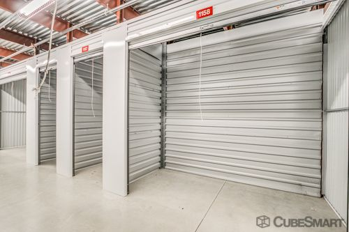 CubeSmart Self Storage - Houston - 17114 Clay Rd 17114 Clay Rd Houston, TX - Photo 4