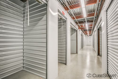 CubeSmart Self Storage - Houston - 17114 Clay Rd 17114 Clay Rd Houston, TX - Photo 5