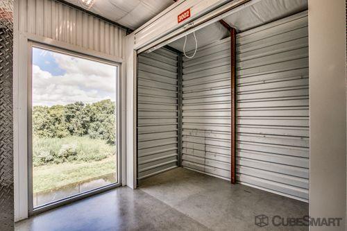 CubeSmart Self Storage - Houston - 17114 Clay Rd 17114 Clay Rd Houston, TX - Photo 7