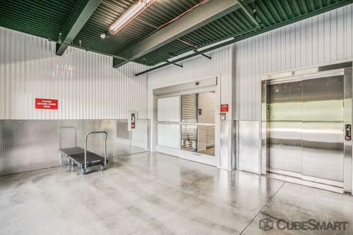 CubeSmart Self Storage - Houston - 17114 Clay Rd 17114 Clay Rd Houston, TX - Photo 8