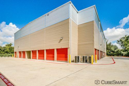 CubeSmart Self Storage - Houston - 17114 Clay Rd 17114 Clay Rd Houston, TX - Photo 9