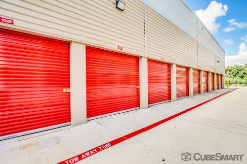 CubeSmart Self Storage - Houston - 17114 Clay Rd 17114 Clay Rd Houston, TX - Photo 10
