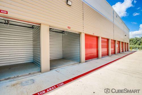 CubeSmart Self Storage - Houston - 17114 Clay Rd 17114 Clay Rd Houston, TX - Photo 11