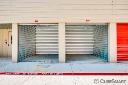 CubeSmart Self Storage - Houston - 17114 Clay Rd 17114 Clay Rd Houston, TX - Photo 12