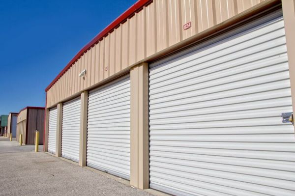 Tri-Sons Storage (Forsyth) 10772 East State Highway 76 Forsyth, MO - Photo 4