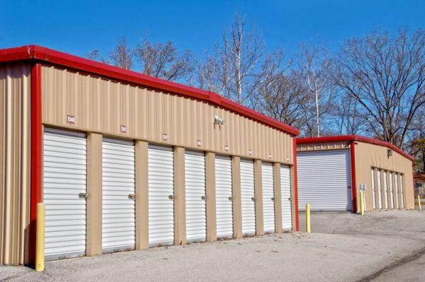 Tri-Sons Storage (Merriam Woods) 4329 State Highway 176 Merriam Woods, MO - Photo 4