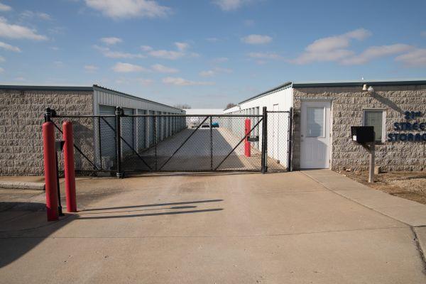 C&H Storage - (E) 21st Street 3445 North 21st Street Ozark, MO - Photo 2