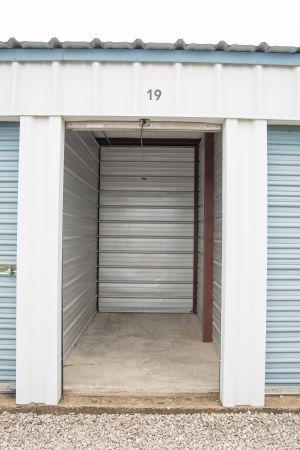C&H Storage - (E) 21st Street 3445 North 21st Street Ozark, MO - Photo 11
