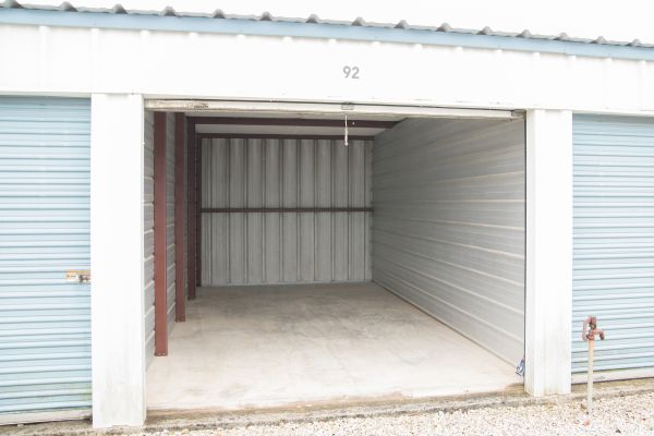 C&H Storage - (E) 21st Street 3445 North 21st Street Ozark, MO - Photo 12