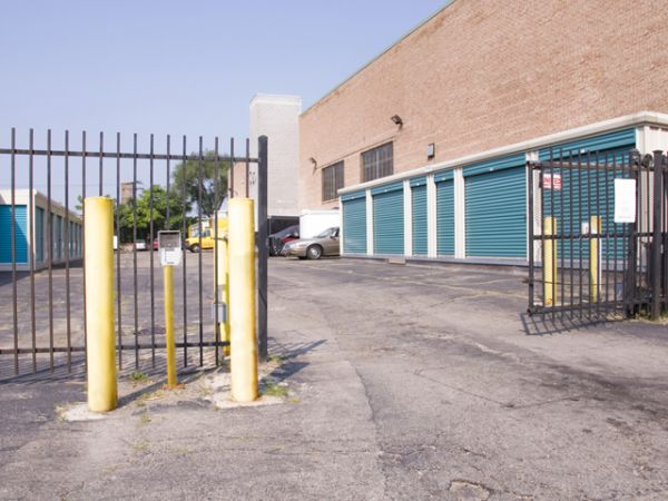 Chicago Northside Storage - Lakeview 2946 North Western Avenue Chicago, IL - Photo 6